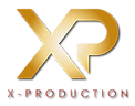 x-production_logo_png.png