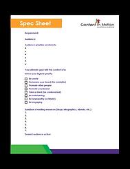 Spec Sheet.png