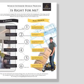 SHS Infographic Design Options.png
