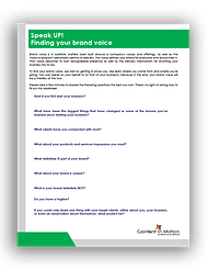Finding your brand voice.png