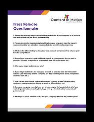 Press release questionnaire.png