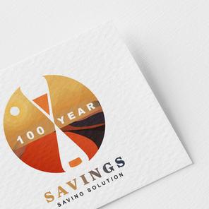 Logo Saving.png