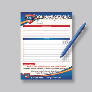 Custom membership form