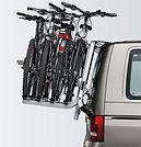 vw-orginal-bike-carrier_edited.jpg