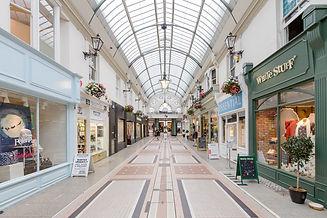 bournemouth shopping.jpg
