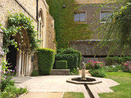 Queen Elanors Garden.jpg