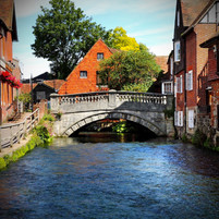 River Itchen Winchester.jpg