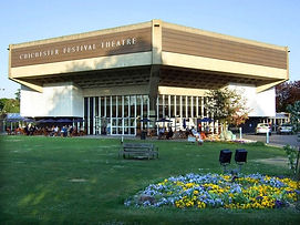chichester-festival-theatre.jpg