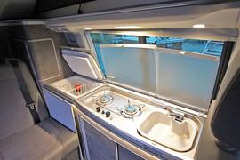 VW California Ocean T6.1 kitchen.jpg