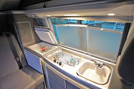 VW California Ocean T6.1 kitchen.jpg