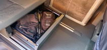 Vw California under seat drawer.jpg
