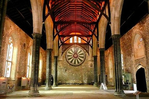 The Great Hall Winchester.jpg