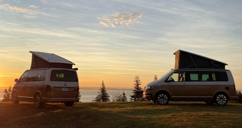 Distance campers.jpg