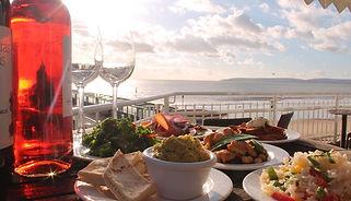 Aruba restaurant view over beach.jpg