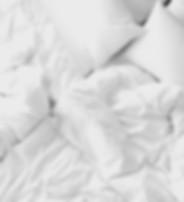 bedding.jpg