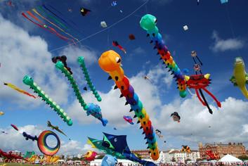 kites-1.jpg