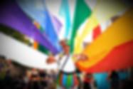 hatfair festival in winchester.jpg