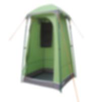 toilet tent.jpg