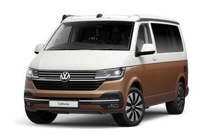 Volkswagen-T6.1-California-front.pg.jpg