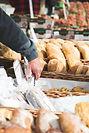 farmers-market-bakers-hand.jpg