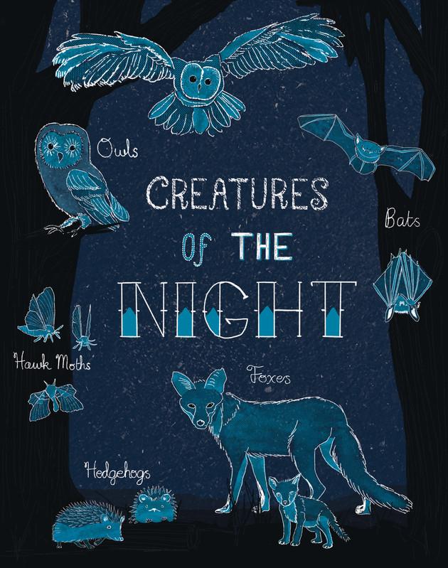nocturnal poster.jpg