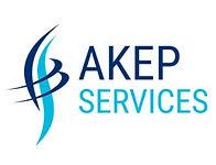 Akepservices: service de secrétariat à distance ou sur site