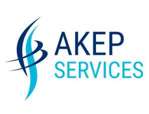 Akepservices : service de secrétariat à distance