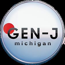 GEN_J_Michigan_FINAL_YouTube_Button.png