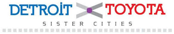 sister cities.jpg