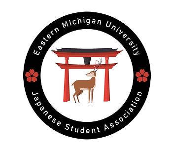 EMU JSA logo.jpg