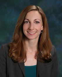 criminal defense attorney in Boulder