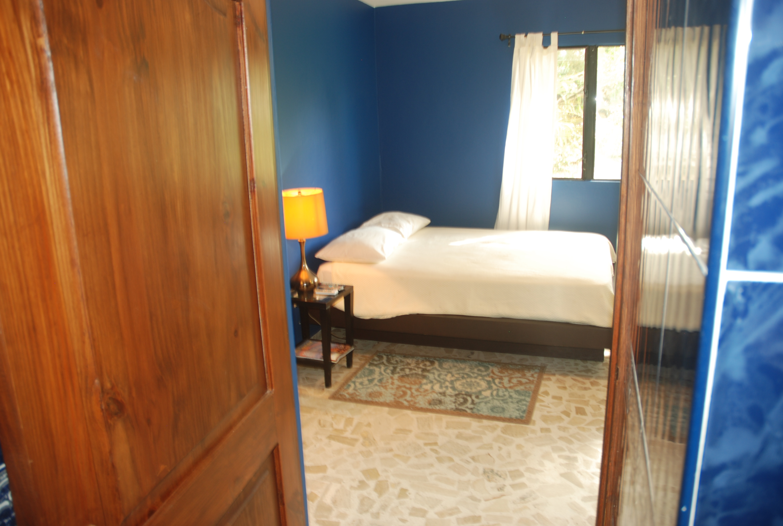2nd Floor Standard Suite