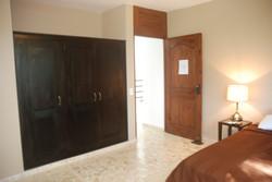 3rd Floor Standard Suite