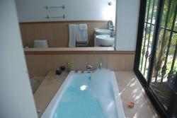 3rd Floor Premium Suite