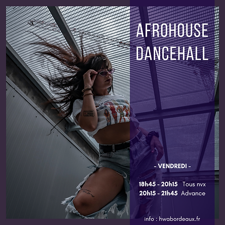 Afrohouse Dancehall-5.png
