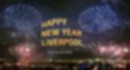 Lvpool fireworks.png