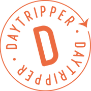 daytripper logo_transparent.png