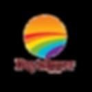 daytrippetliverpool_LOGO_transparent.png
