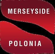 Mersey Polonia transparent logo.png
