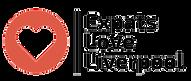 Expats Logo Transpatent.png