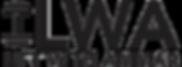 Ammar logo transparent.png
