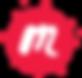 meetup-logo transparent.png