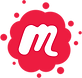 meetup-logo transparent.png