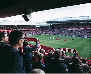 LIverpool Stadion.png