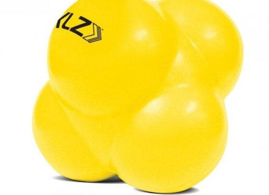 כדור זריזות / תגובה -REACTION BALL