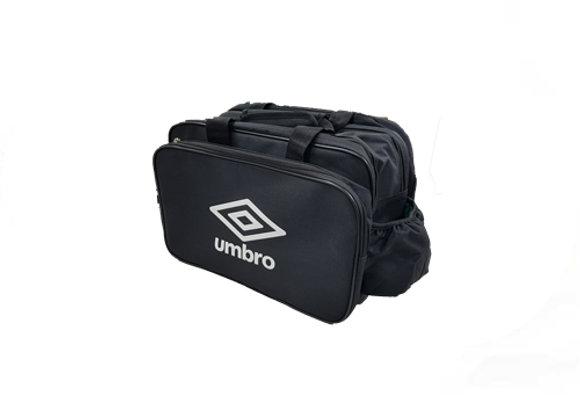 UMBRO ערכת עזרה ראשונה מקצועית