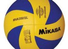 כדורעף MIKASA MVA350SL