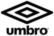 Logo_Umbro SMALL.png