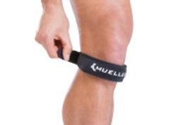 Jumpers Knee Strap - מגן ברך של Mueller