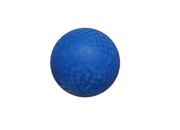 כדור גומי